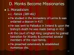 d monks become missionaries6