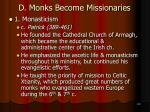 d monks become missionaries7
