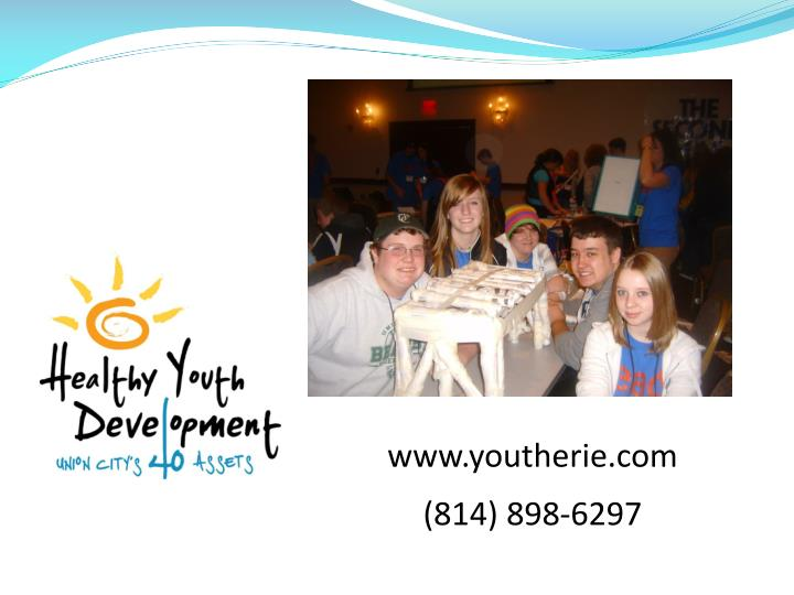 www.youtherie.com