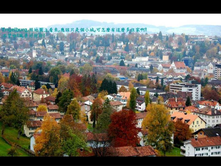 Engelburg,