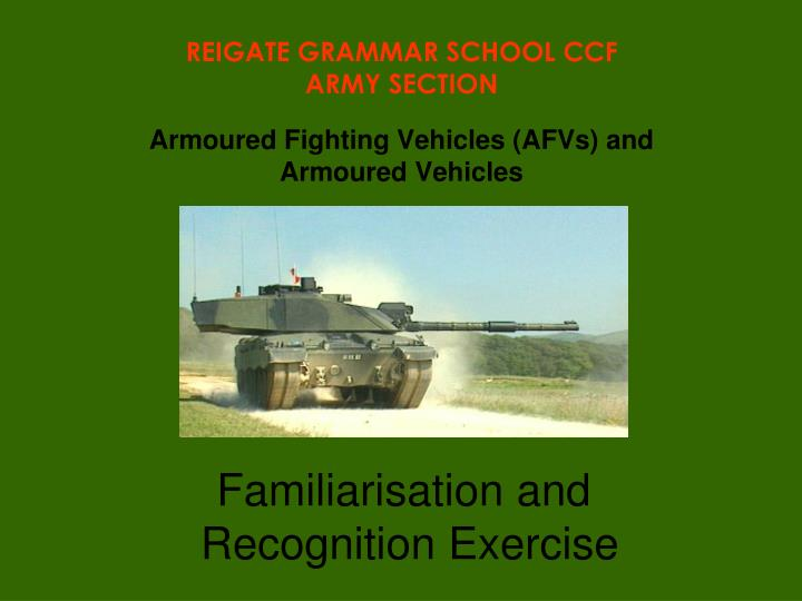 armoured fighting vehicles afvs and armoured vehicles n.