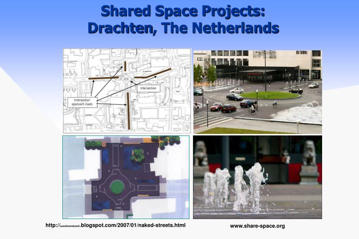 24. Eight differences in traffic engineering