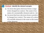conceptual problem 7 1