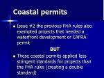 coastal permits1