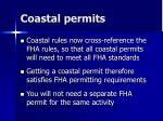 coastal permits3
