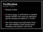 verification n j a c 7 13 6 11
