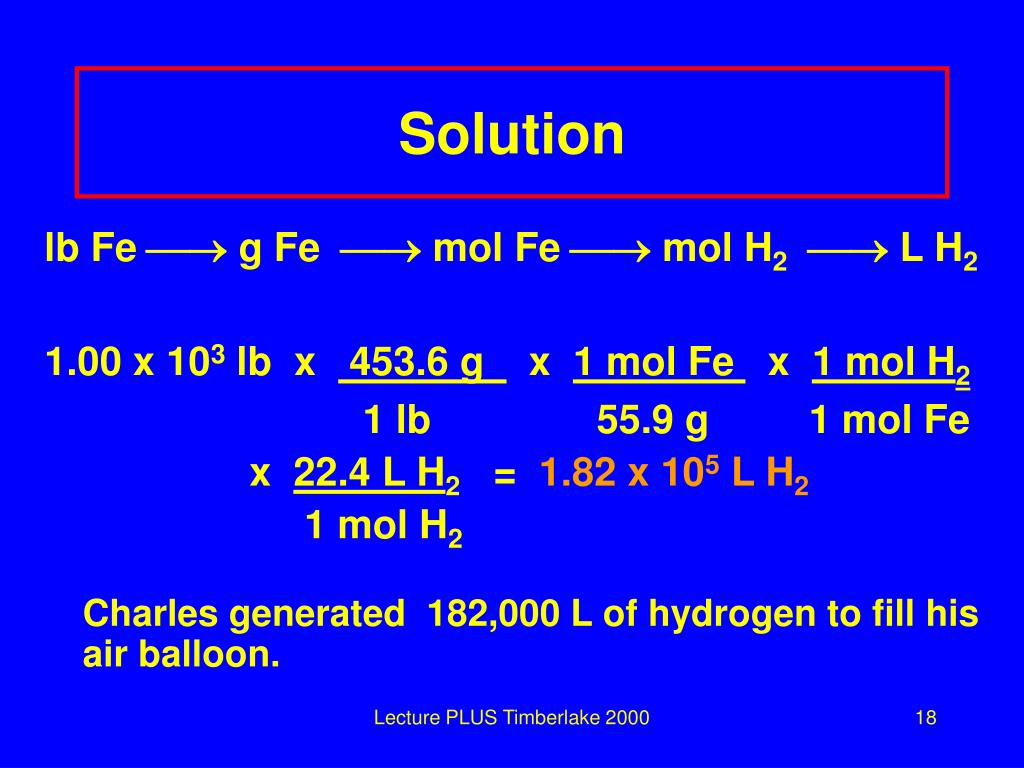 PPT - Ideal Gas Law PowerPoint Presentation, free download ...
