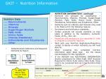 gkit nutrition information1