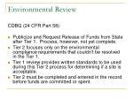 environmental review2