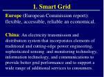 1 smart grid2