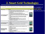 2 smart grid technologies7