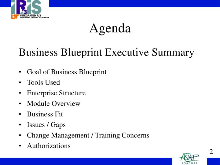 Ppt university of tennessee finance business blueprint powerpoint agenda malvernweather Image collections