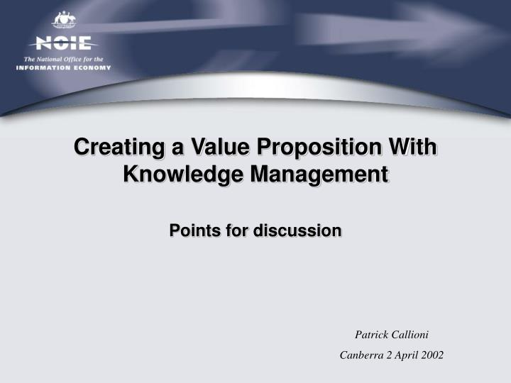 discuss the proposition that managers should 4 discuss some of the practical considerations that managers are concerned with when they choose a firm's capital structure 165 the modigliani and miller propositions, when the no-tax assumption is relaxed, suggest that the firm should finance itself with as much debt as possible.