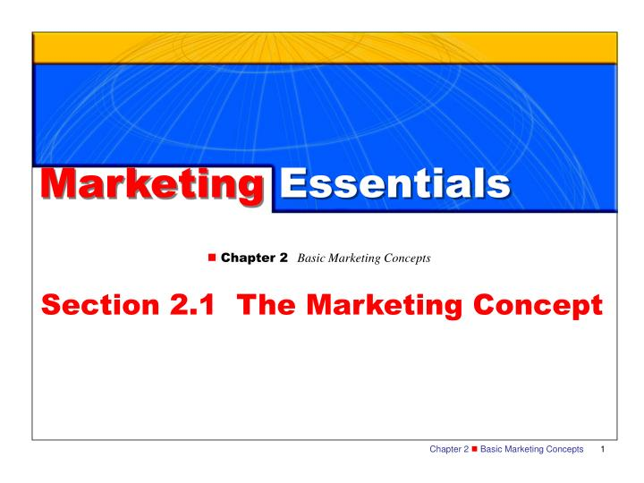 "chapter 2 the marketing environment han 2009-8-6  what is a ""plain english"" document 5 chapter 2  getting started 7 chapter 3  knowing your audience 9 chapter 4  knowing the information you need to disclose 11 chapter 5  reorganizing the document 15 chapter 6  writing in plain english 17 chapter 7."