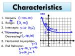 characteristics1