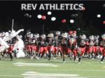 rev athletics