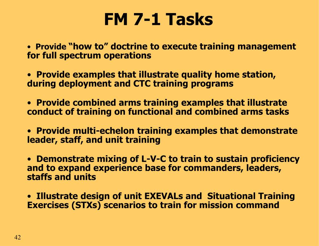 slide42-l Oer Support Form Major Performance Objectives Examples on major performance objectives, military chaplain, for lno, for intelligence, army evaluation, filled out, presence bullet, us army, army bn xo,
