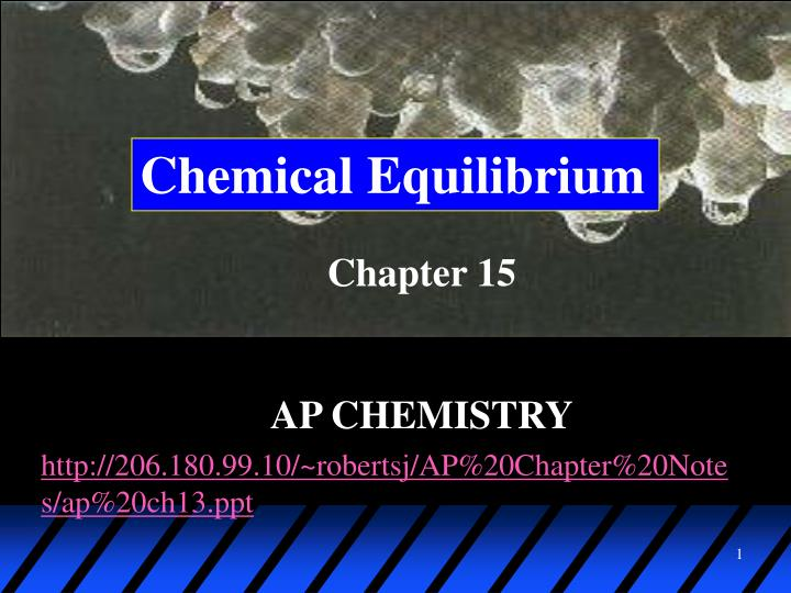 chemistry ch 15 History chapter 12 ms gritt study guide cards apes chapter 8 study guide and vocab terms home  create  flashcards  science  chemistry  chemistry study  chemistry chapter 15 study.