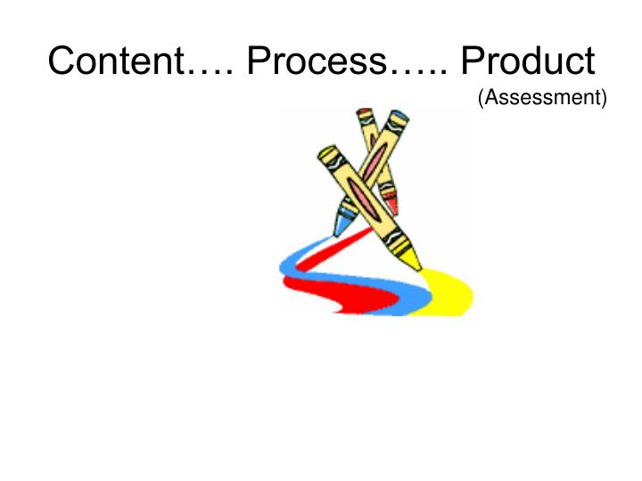 Ppt Differentiated Instruction Powerpoint Presentation Id6596193