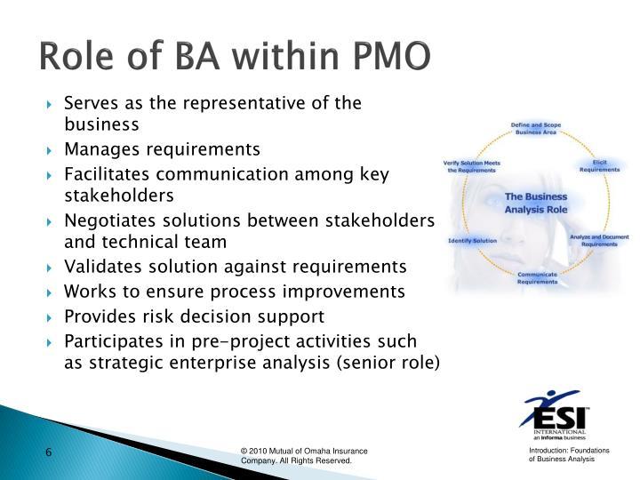 an analysis of the business strategy of macaroon Baran biyik profilinde 7 iş ilanı arayın listeledi new processes and new production machines for your products,their analysis business strategy.