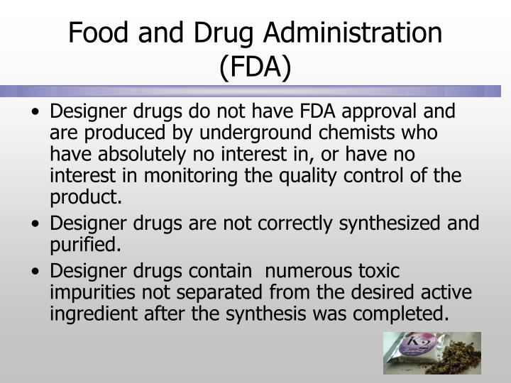 pros and cons of fda approval system The pros and cons of fda regulations & issues in health care this report is multidimensional and examines and addresses the following: ~the pros and cons of the fda approval system ~some strategies to bring about changes in health-care delivery besides legislation and how they could help or hurt the current system ~preventive and catastrophic.