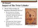 al jazari impact of the twin cylinder4