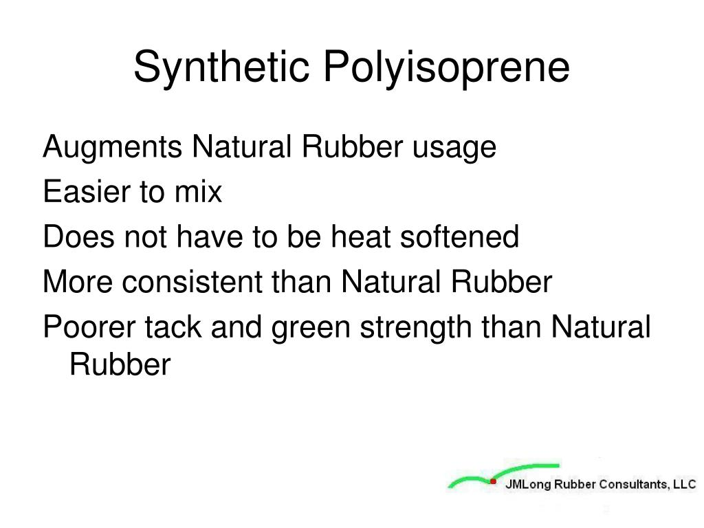 PPT - Polymers: An Overview PowerPoint Presentation - ID:6597475