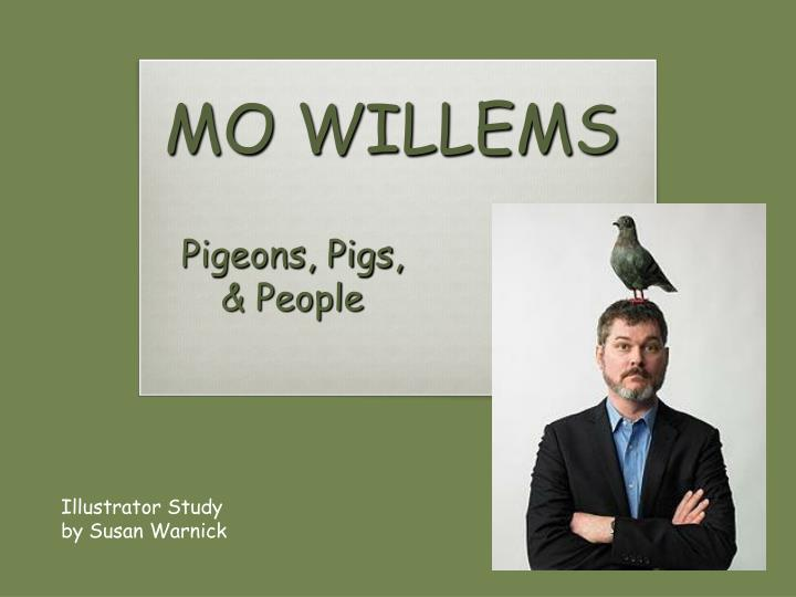 mo willems n.