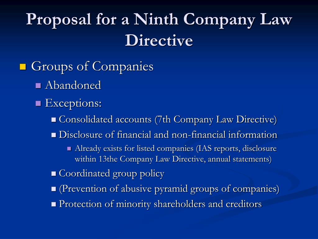 eu data protection law enforcement directive - 960×720