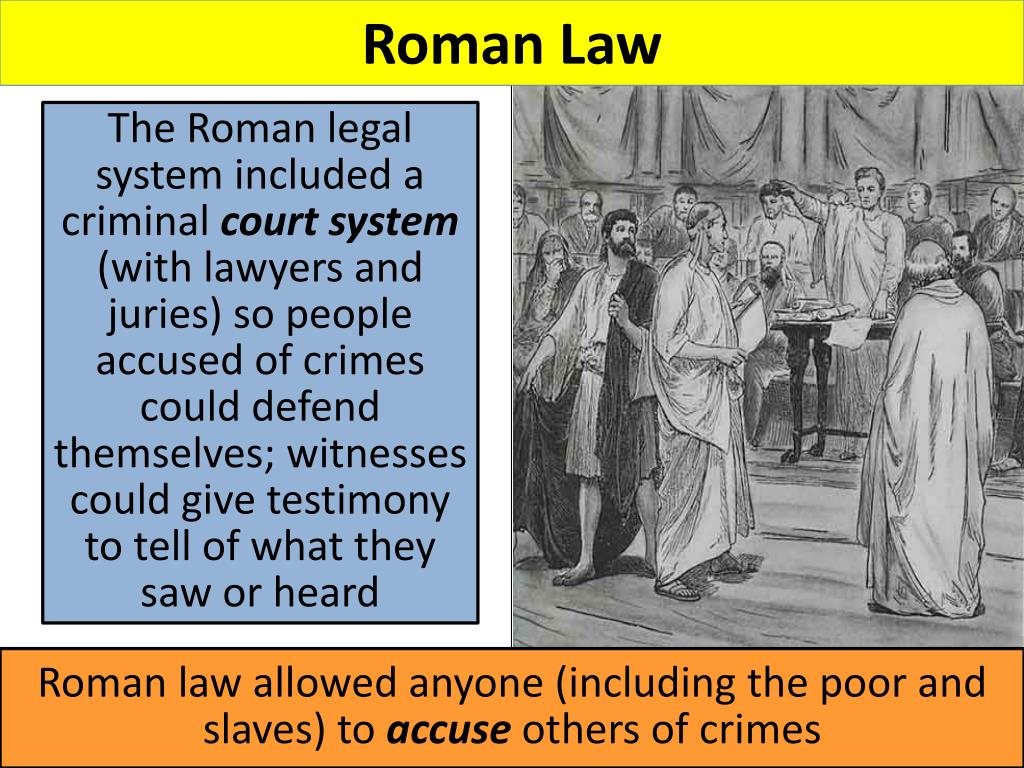 PPT - ROMAN ACHIEVEMENTS PowerPoint Presentation, free ...