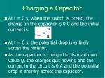 charging a capacitor3