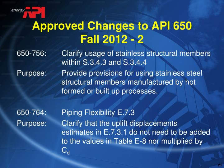 Api 650 12th Edition 2013 Pdf