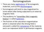 ferromagnetism3