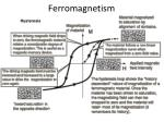 ferromagnetism4