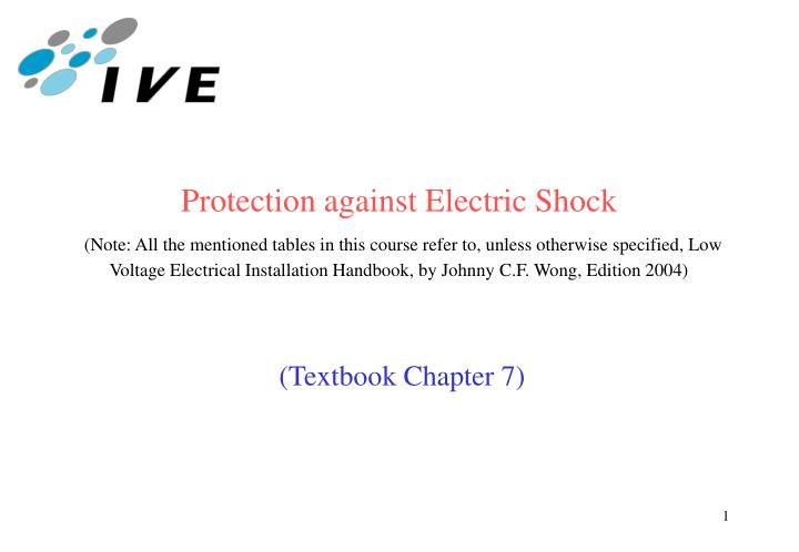 textbook chapter 7 n.