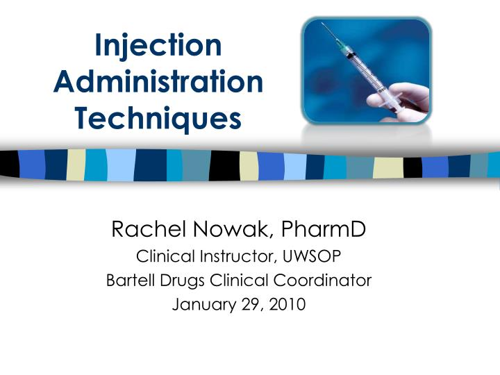uses and precautions when administering mannitol Carefully monitored during mannitol administration if urine output continues to decline during mannitol infusion, the patient's clinical status should be closely reviewed and mannitol infusion suspended if necessary.