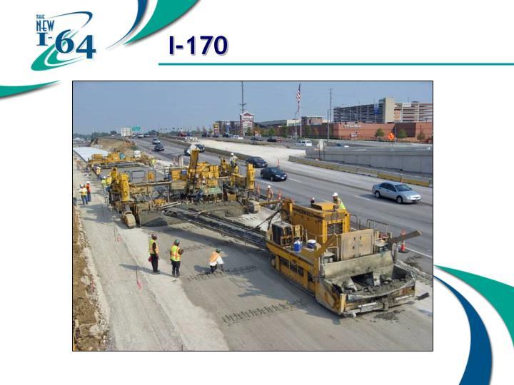 I-170