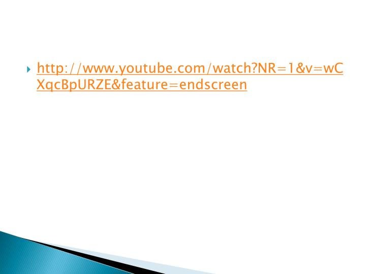 http://www.youtube.com/watch?NR=1&v=wCXqcBpURZE&feature=endscreen