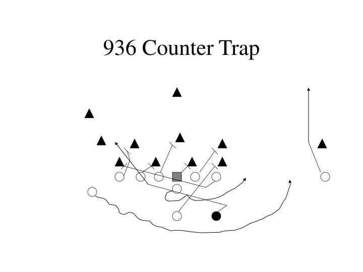 936 Counter Trap