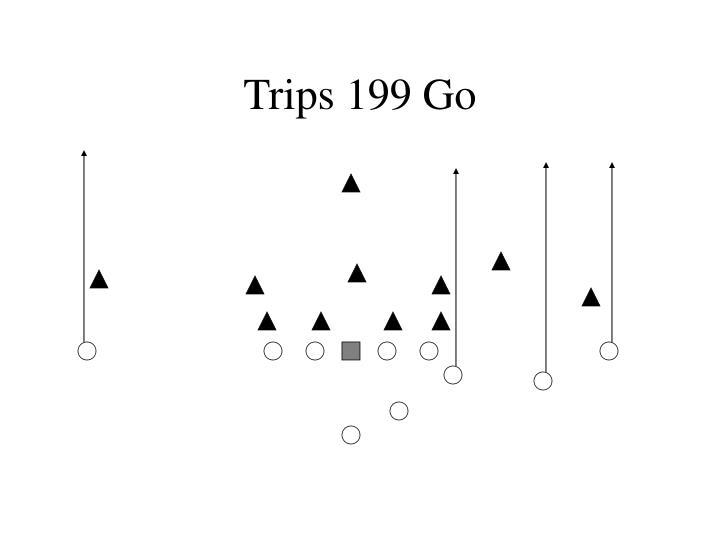 Trips 199 Go