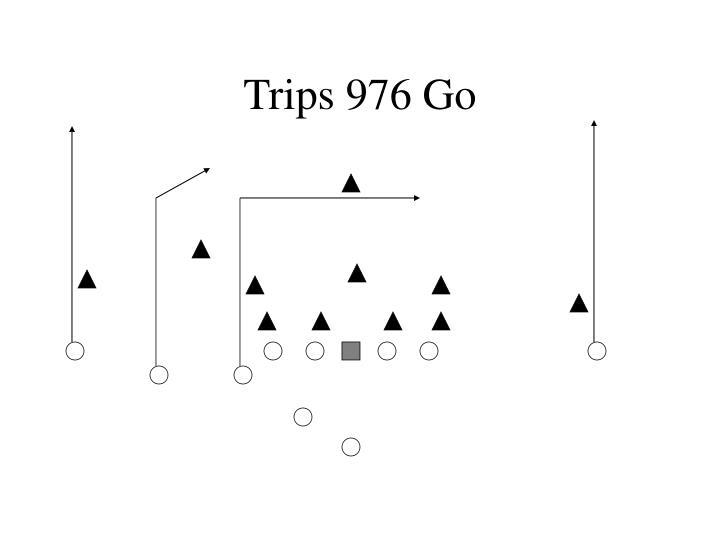 Trips 976 Go