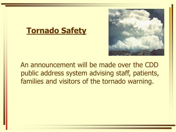 Tornado safety1