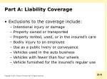 part a liability coverage3