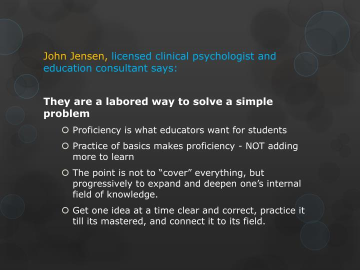 John Jensen,