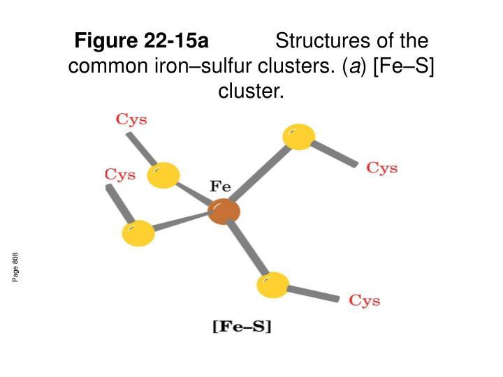 Figure 22-15a