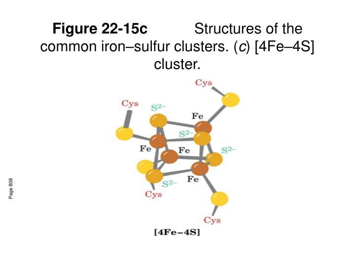 Figure 22-15c