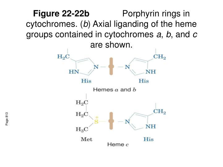 Figure 22-22b