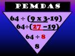 pemdas6