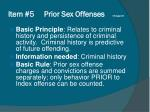 item 5 prior sex offenses cr page 35