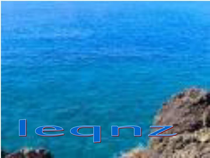 Leqnz